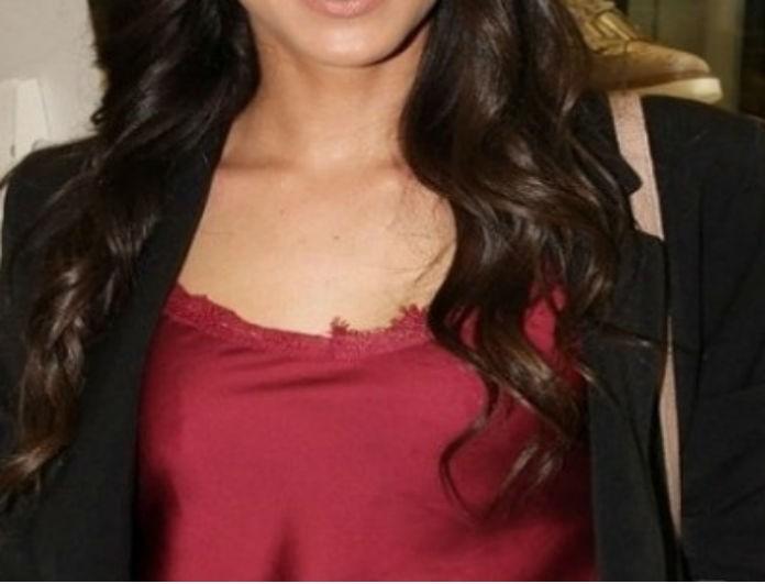 """Νέο ζευγάρι """"βόμβα"""" στην ελληνική showbiz! Αγαπημένη ηθοποιός έπεσε στα """"δίχτυα"""" του φτερωτού θεού!"""
