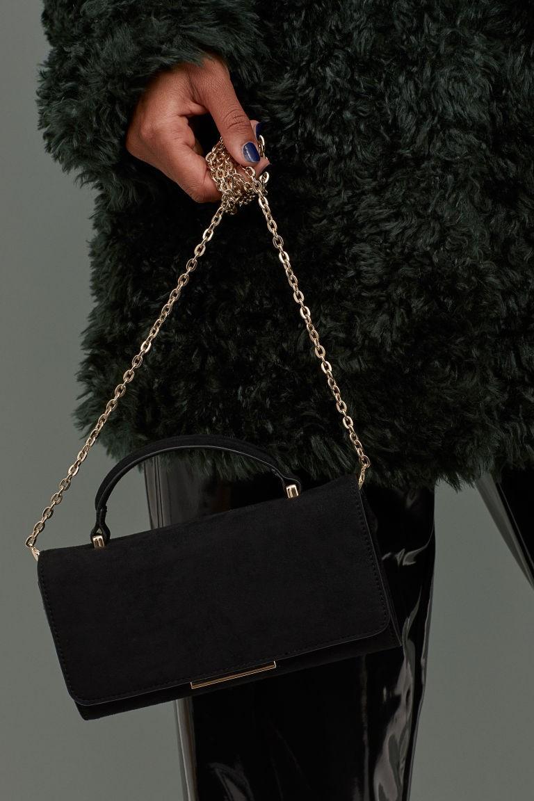 H&M τσάντα