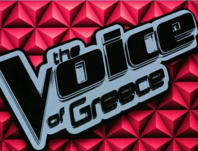 The Voice: Δύσκολες ώρες για Ελληνίδα παίκτρια