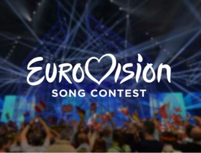 Eurovision: Αποκάλυψη «φωτιά»! Αυτή θα είναι η «μαγική» σκηνή του διαγωνισμού! Φωτογραφίες από μέσα!