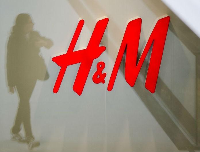 H&M: Το κολάν που έχει