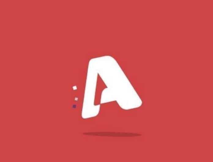 ALPHA: Νέο πρόσωπο «έσκασε» στην παρουσίαση! Θα την βλέπουμε στο...