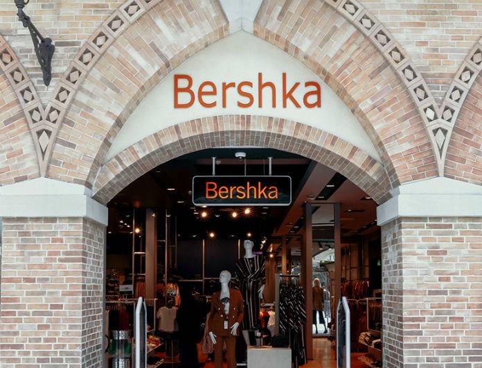 Bershka: Το καλοκαίρι είναι μακριά αλλά αυτό το ολόσωμο μαγιό πρέπει να το αγοράσεις τώρα! 19,99 θα δώσεις!
