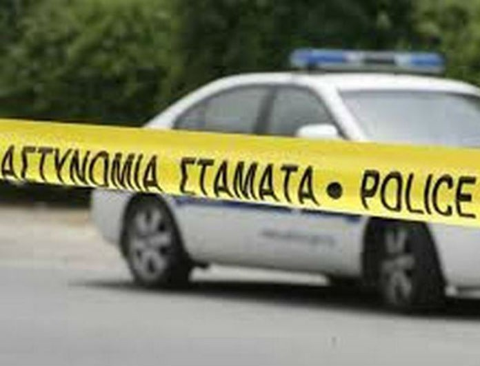Έγκλημα στον Διόνυσο: Ανατριχιαστικές λεπτομέρειες! Με πόσες σφαίρες σκότωσαν το θύμα;
