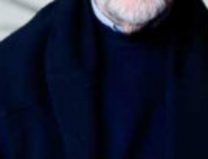 Θρήνος! Πέθανε Έλληνας σχεδιαστής!