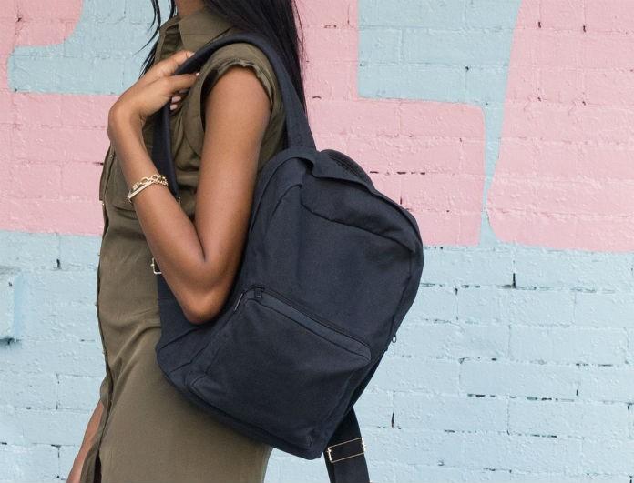 Δεν θα τις αποχωρίζεσαι ποτέ! Τα καλύτερα backpacks που θα κρατάς για όλη σου την ζωή!