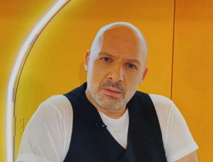 Νίκος Μουτσινάς: Με νούμερα 23,3% έχασε την μάχη! Ποιο κανάλι τον πέρασε;