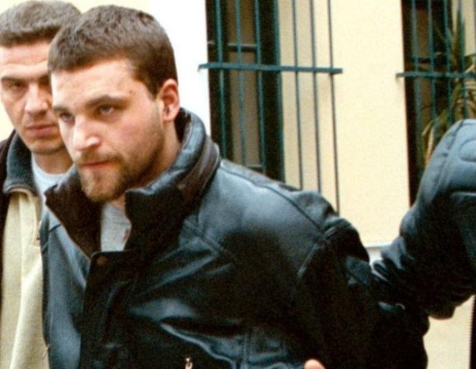 Δίκη Κώστα Πάσσαρη: Τι ανέφερε ο Εισαγγελέας; «Αντίκρισα έναν άνθρωπο θηρίο, έβριζε, έφτυνε»