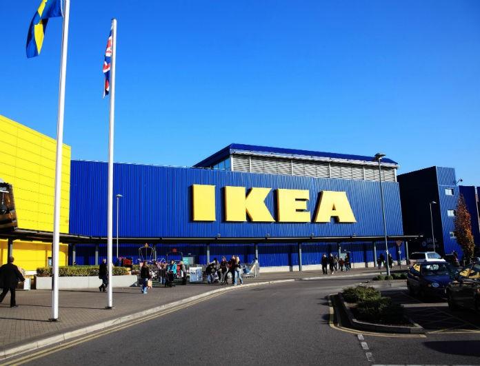 IKEA: Αυτό το αντικείμενο είναι απαραίτητο για την κουζίνα του σπιτιού σου! Θα γλιτώσεις από χιλιάδες
