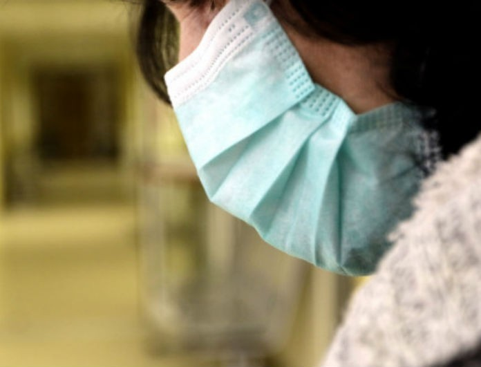 Στους 13 οι νεκροί από την εποχική γρίπη! Δεκάδες σοβαρά περιστατικά!
