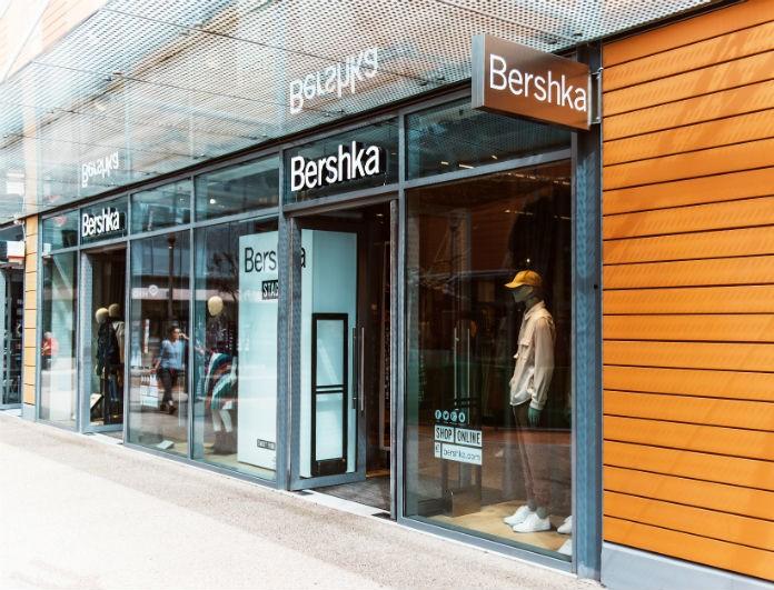 Bershka: Αυτές οι cowboy μπότες είναι το απόλυτο trend! Από 80 ευρώ έχουν τώρα 40!