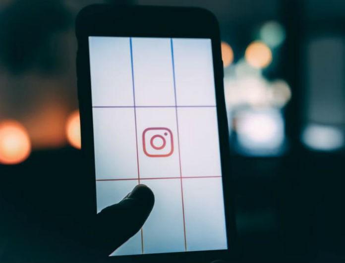 Αδιανόητο! Τέλος το photoshop! Το Instagram θα κρύβει τις ρετουσαρισμένες φωτογραφίες!