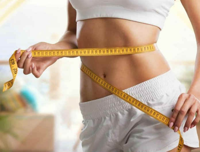 Θες να χάσεις κιλά; Αυτός είναι ο αριθμός θερμίδων που πρέπει να τρως μέσα στη βδομάδα για να το καταφέρεις!