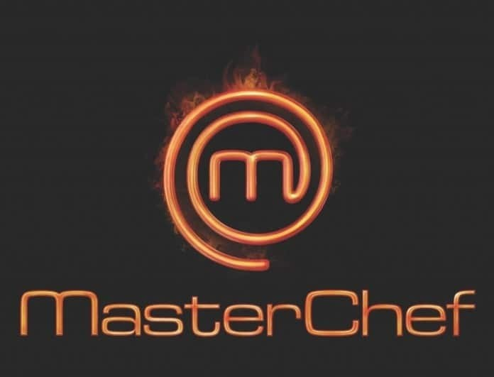 Master Chef: Χωρισμός «βόμβα» για πρώην παίκτη! Το ανακοίνωσε και ιδού η απόδειξη!