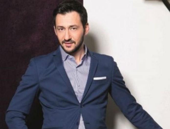 Πάνος Καλίδης: Όλο το παρασκήνιο του σοβαρού τραυματισμού του! «Δεν μπορεί να ανασάνει»