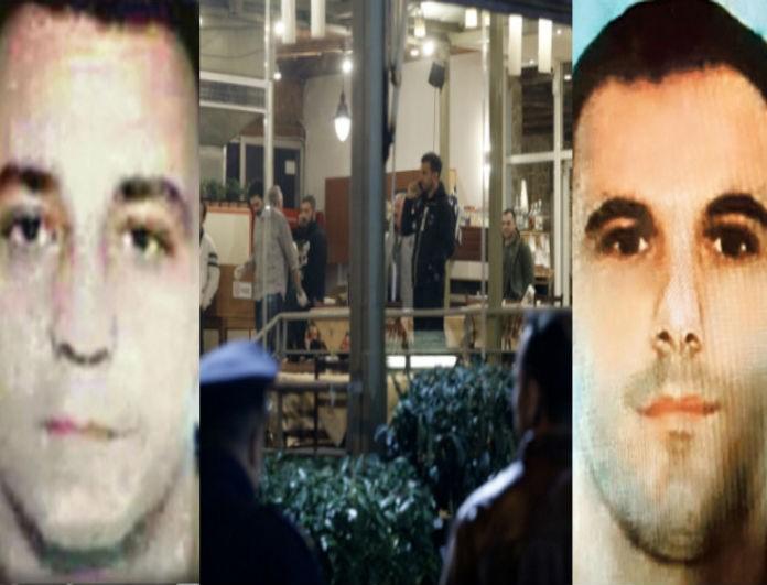 Μακελειό στη Βάρη: Νέες εξελίξεις με την υπόθεση! Καταζητούμενοι οι δύο νεκροί!