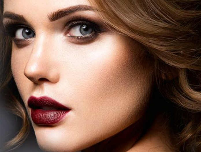 Beauty trends 2020: Αυτός είναι ο τρόπος για να αποκτήσεις juicy χείλη στο λεπτό!
