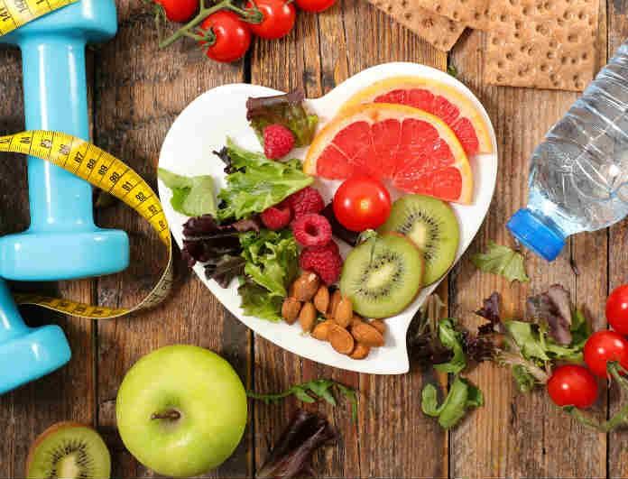 Θες να αποκτήσεις ένα πιο υγιεινό τρόπο ζωής; Αυτά είναι τα 6 + 1 μυστικά για να το καταφέρεις!