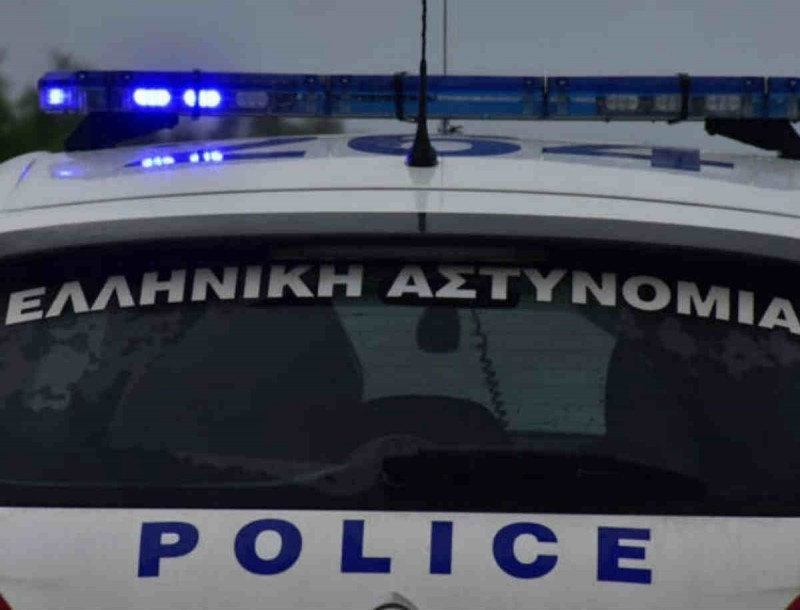 Σοκ στην Θεσσαλονίκη: 63χρονος βρέθηκε σε προχωρημένη σήψη στο σπίτι του!