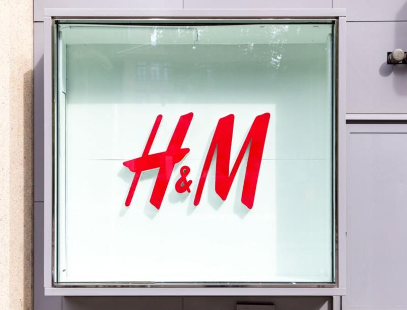 Παραμυθένιο στράπλες φόρεμα στα H&M - Γίνε κι εσύ μια σύγχρονη σταχτοπούτα