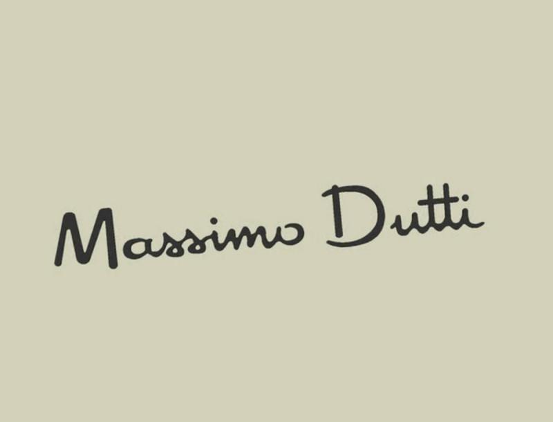 Θα παραμιλάς με αυτά τα mules από Massimo Dutti - Animal print και σικ