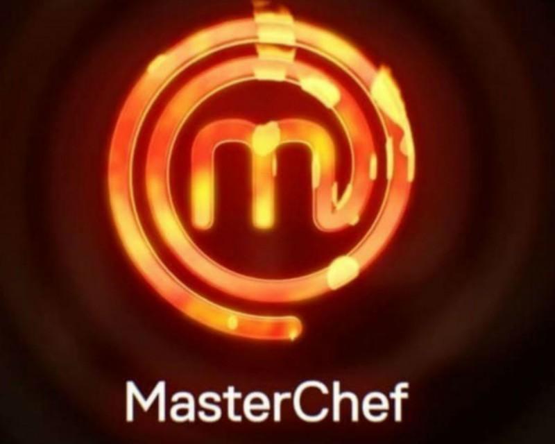 Εγκυμοσύνη στο Masterchef 4 - Μόλις ανακοίνωσε τα ευχάριστα