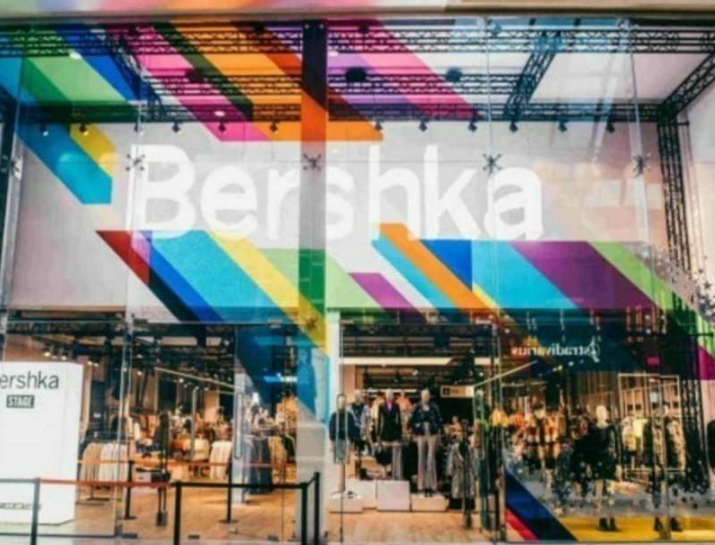 Βαριέσαι τις μεγάλες τσάντες; Πάρε belt bag στα Bershka με 12,99 ευρώ και καθάρισες
