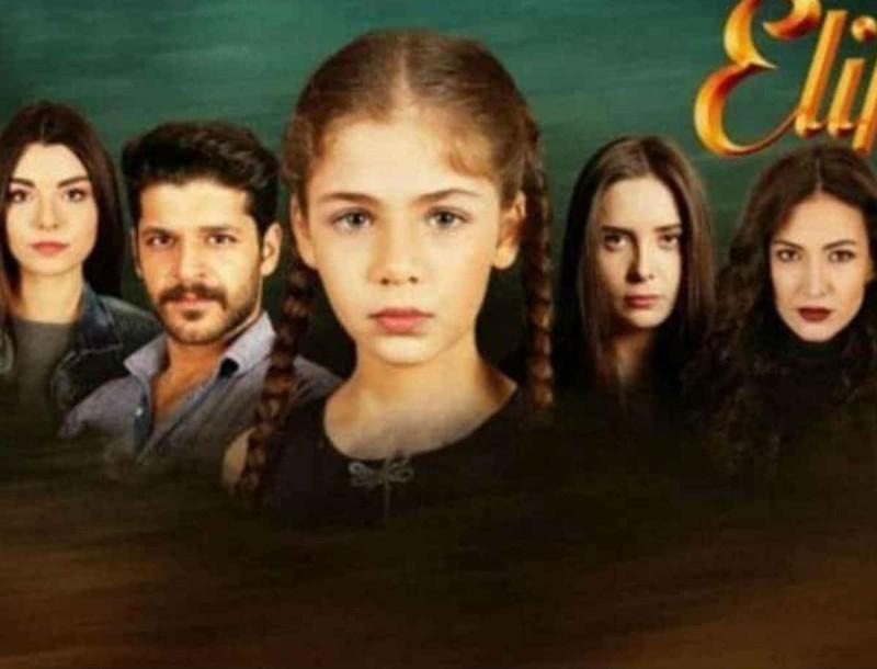Elif: Σοκαριστικές εξελίξεις αυτή τη βδομάδα (10-14/2) - Η Μελέκ είναι ευγνώμων στον Γιουσούφ επειδή έσωσε την κόρη της