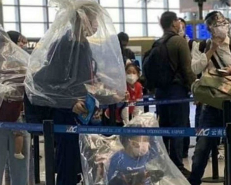 Κορωναϊός: Καμπανάκι - Επιβεβαιώθηκε ο πρώτος νεκρός στην Ιαπωνία