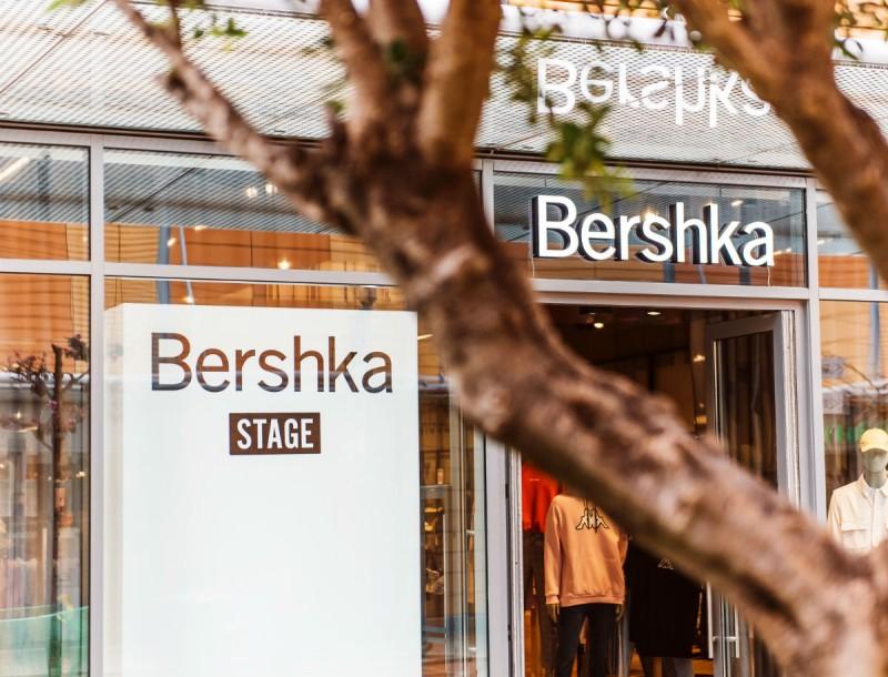 Τα Bershka επαναφέρουν τα κρόσια στις τάσεις - Αυτό το τζάκετ είναι όνειρο