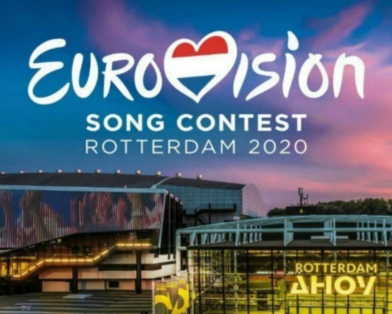 Θα αναβληθεί η Eurovision 2020 λόγω κορωνοϊού; Τι υποστηρίζει βιολόγος;
