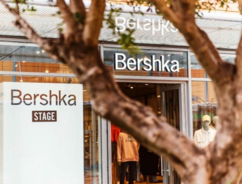 3 ξεχωριστές ζώνες από τα Bershka - Με λιγότερο από 8 ευρώ