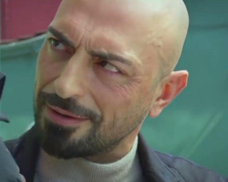 Θρίλερ στην Elif: «Σκότωσε τον Ουμίτ» -  Ο Ερκούτ εκβιάζει τον Βεϊσέλ