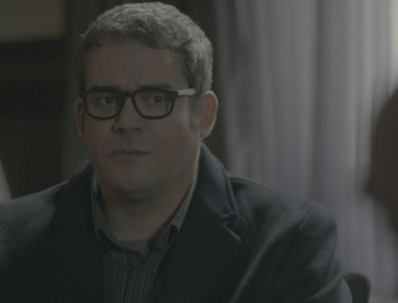 Έτερος εγώ- Χαμένες Ψυχές: Το εντυπωσιακό τρέιλερ της σειράς που έρχεται στο Star!