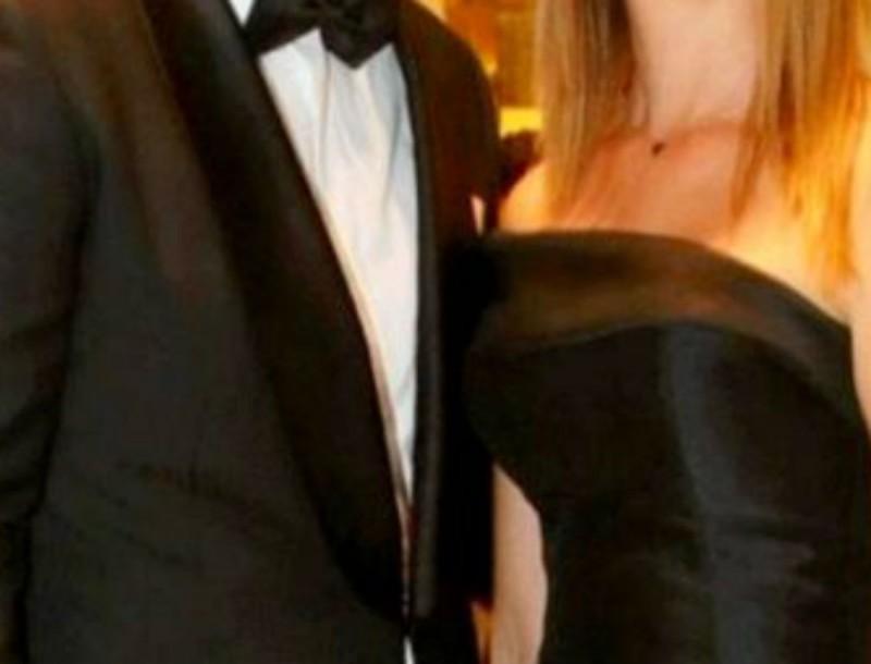 Λίγο μετά την ανακοίνωση του γάμου έσκασε και η εγκυμοσύνη για αγαπημένο ζευγάρι της ελληνικής showbiz!