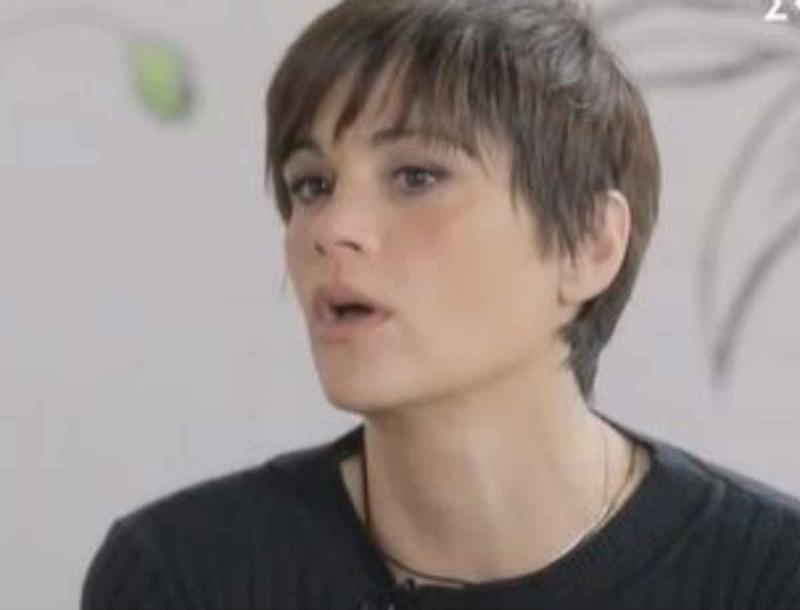 Η Άννα Μαρία Παπαχαραλάμπους για τον θάνατο που την συγκλόνισε - Είναι πασίγνωστος Έλληνας ηθοποιός