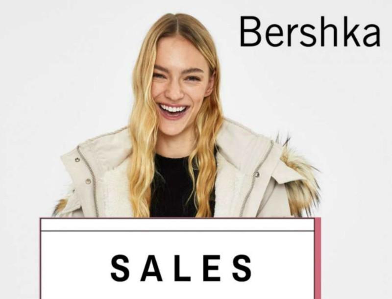 Μποτάκι στα Bershka έπεσε 78% κάτω στην τιμή - Τώρα ξεπουλάει σαν τρελό