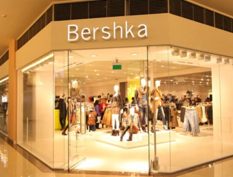 Bershka: Το παλτό αυτό είναι σχεδόν sold out - Κάνει μόνο 24 ευρώ