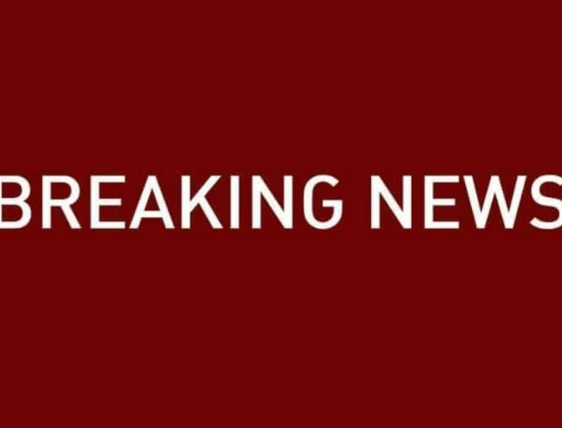 Νεκρός 23χρονος στην Κρήτη - Ο μαρτυρικός θάνατος με λεπτομέρειες