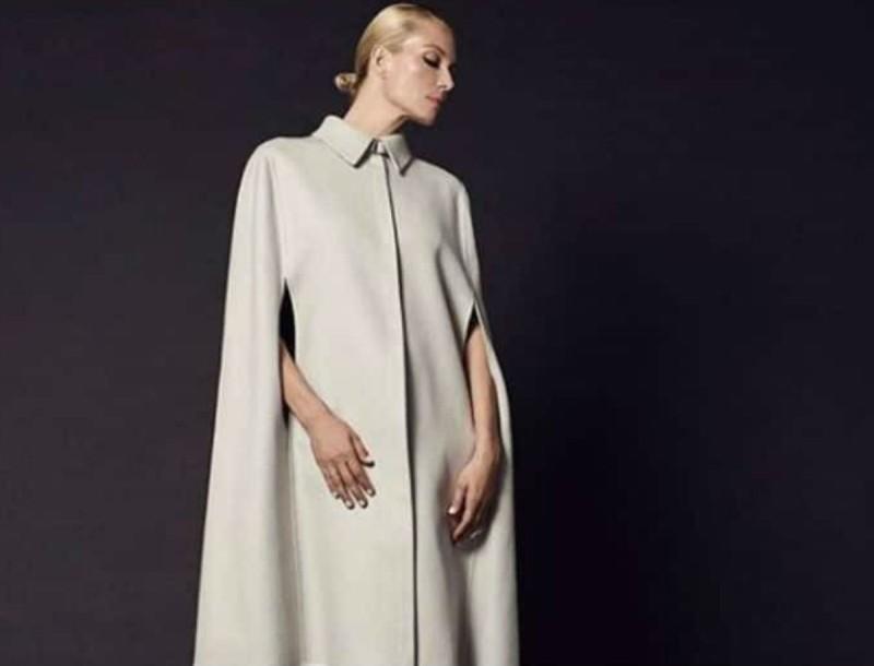Χαμός με τα μποτάκια που φόρεσε η Βίκυ Καγιά - Τα πουλάνε στα 40 ευρώ