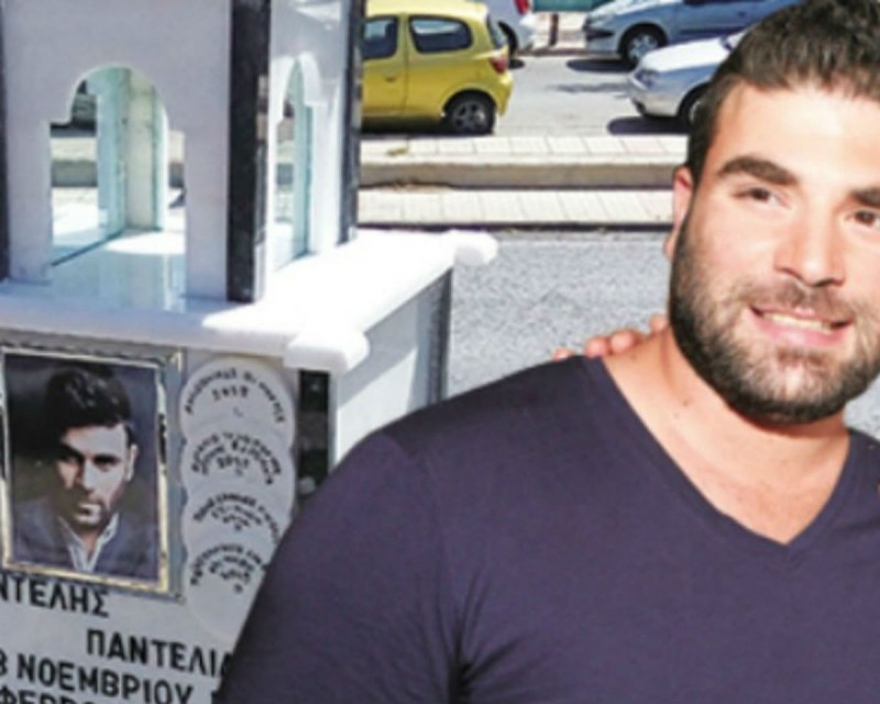 Παντελής Παντελίδης: Συγκλονίζουν οι αναρτήσεις της οικογένειας του - Τι ανέβασαν;