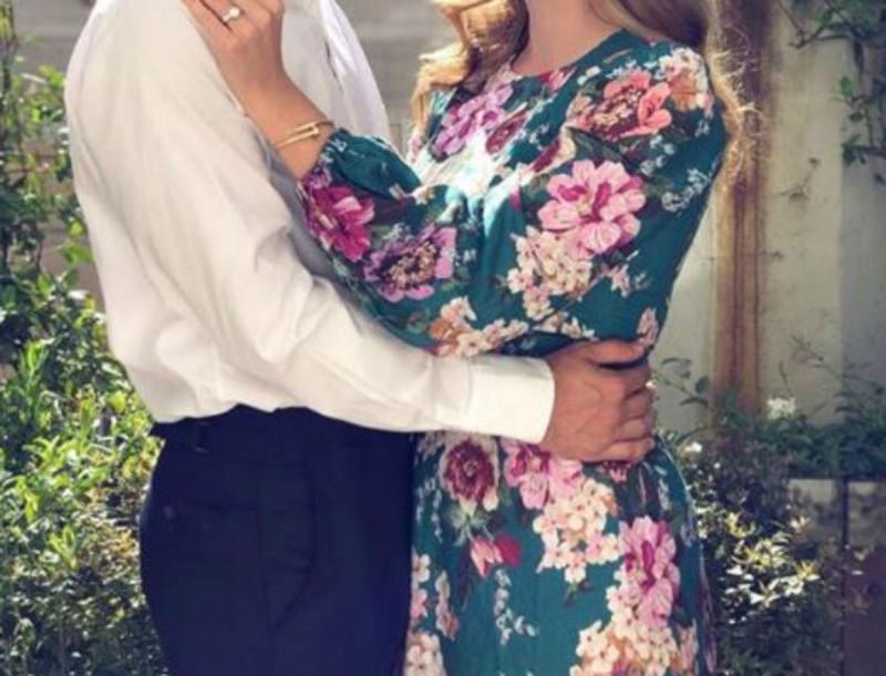Γάμος βόμβα στο Buckingham! Η πιο άσχημη πριγκίπισσα παντρεύεται καλλονό!