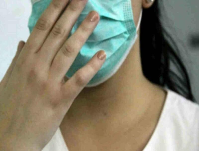 Γρίπη: Αυξάνεται ο αριθμός των νεκρών - Ανάμεσα σε αυτά και παιδιά