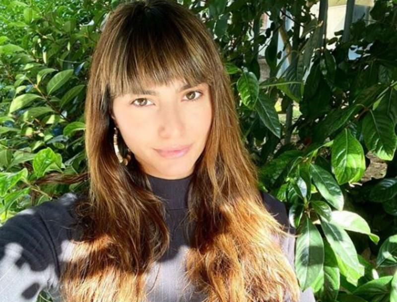 Ηλιάνα Παπαγεωργίου: Η συγκινητική ανάρτηση για φίλο της που πάσχει από καρκίνο