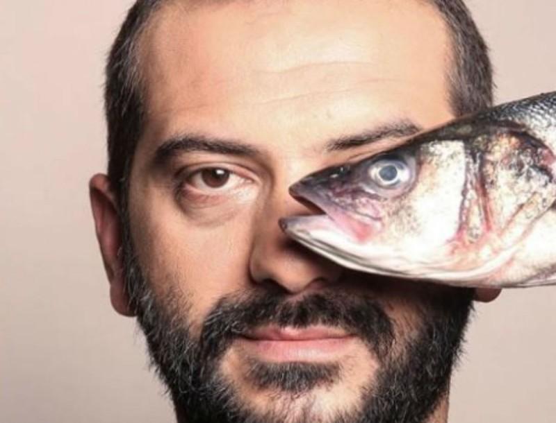 Λεωνίδας Κουτσόπουλος: Η επική φωτογραφία για τον Άγιο Βαλεντίνο! Δεν φαντάζεστε ποιους ανέβασε!