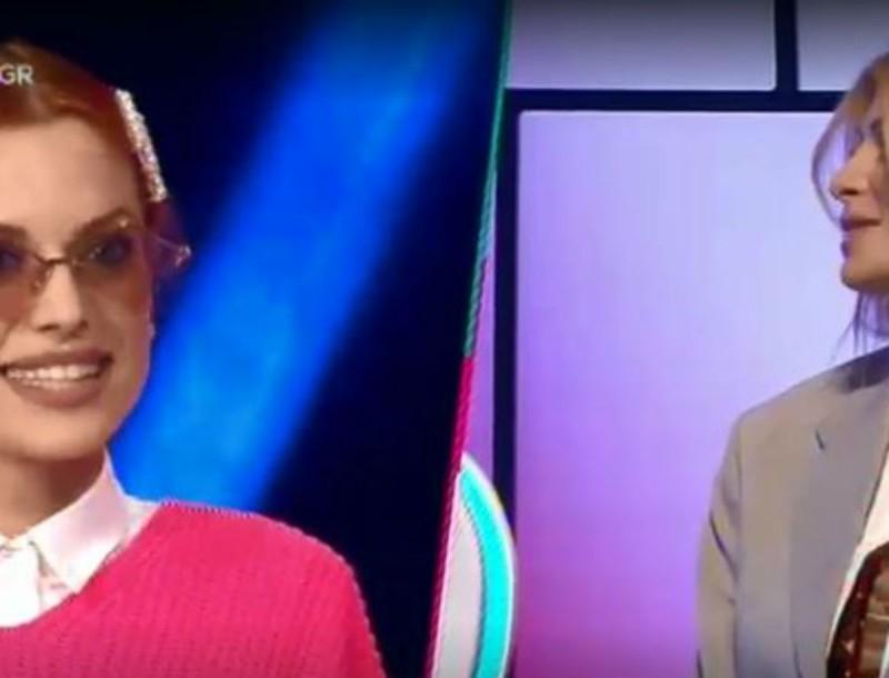 My Style Rocks: Κόντρα δίχως τέλος για Ευρυδίκη Παπαδοπούλου και Τόνια Κούμπα! Νέα