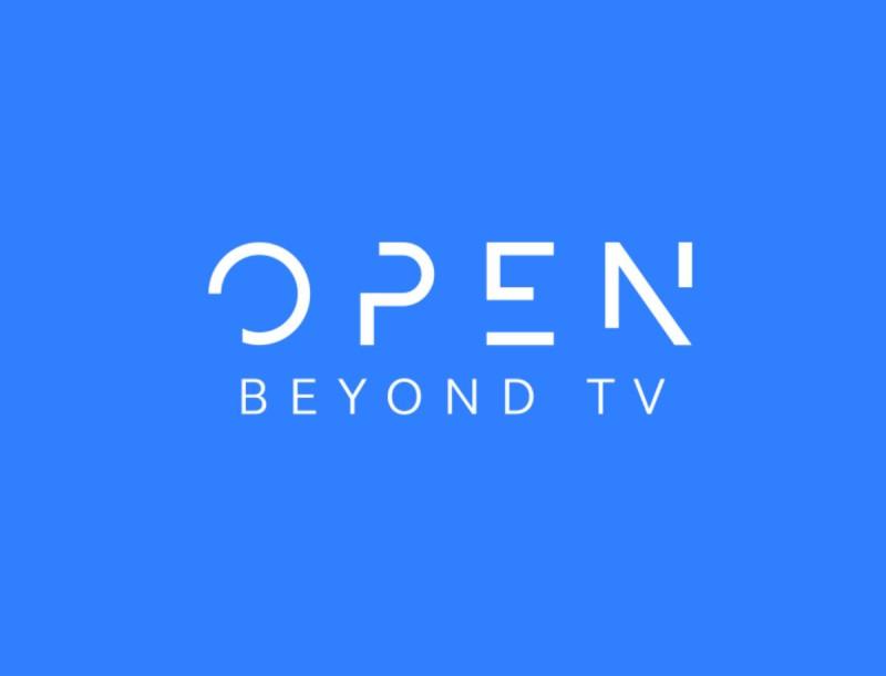 Εκπομπή του Opentv έκανε 27.9% - Θα τρελαθείτε όταν μάθετε ποια