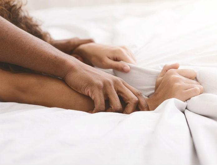 9+1 στάσεις που θα κάνουν τη σχέση σου να αναγεννηθεί! Θα μας θυμηθείς...