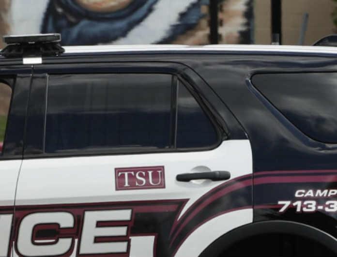 Πυροβολισμοί Τέξας: Ραγδαίες εξελίξεις! Τι συνέβη;
