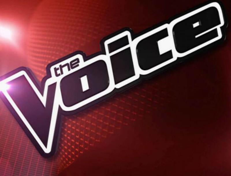 The Voice: Κριτής του show έχασε αρκετά κιλά - Είναι άλλος άνθρωπος